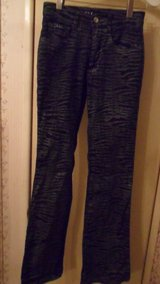 girls RVT jeans size 5/6 in Clarksville, Tennessee