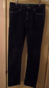 girls size 14 signature levis in Fort Campbell, Kentucky