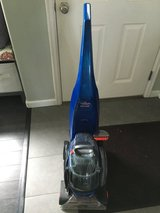 ***Bissell carpet cleaner great condition $75*** in Fort Carson, Colorado