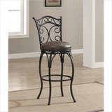 SOLANA BAR STOOL BY AMERICAN HERITAGE NEW in Todd County, Kentucky