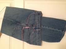 Mens Cinch Jeans - 30x32 in Kingwood, Texas