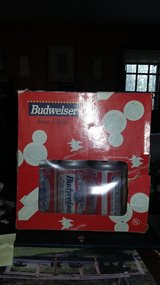 BUDWEISER FUN LIGHTS in Camp Lejeune, North Carolina