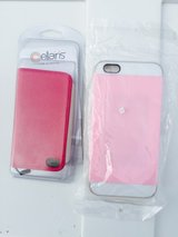 iphone 4/4s case in Fairfield, California