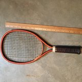 RACQUET FOR RACQUETBALL in Shorewood, Illinois