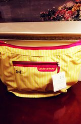 Under Armour Fitness bag or Tote in New Lenox, Illinois