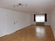 !!! Home for Rent nice quiet. APT.145qm+Garage at 2 Familyhouse only 10 -12 min.to RAB, in Baumholder, GE