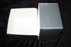 Archival Safe Storage Picture Boxes in Ramstein, Germany