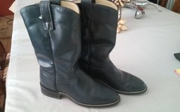 Womens Texas Western Boots in Conroe, Texas