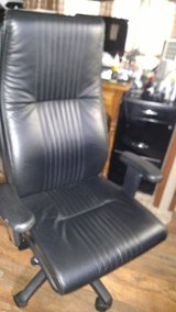 Office recliner chair in Fort Lewis, Washington