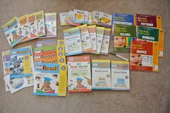 Your Baby Can Read; Like New Complete Set in Batavia, Illinois