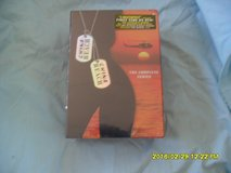 China Beach DVD SET New Sealed Package in Alamogordo, New Mexico