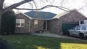 ISO Roommate in Fort Campbell, Kentucky