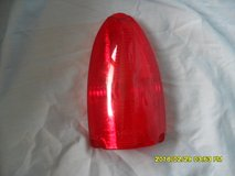 New Taillight Lens for 59/60 Rambler American in Alamogordo, New Mexico