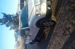 06 F150-4x4 in Alamogordo, New Mexico