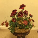 Flowers arrangements in Kingwood, Texas