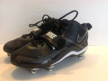 NIKE AIR ZOOM CLEATS in Oswego, Illinois