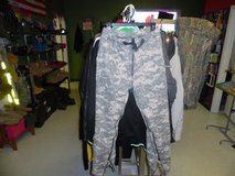 ACU Digitized Army Elements Pants RARE in Fort Campbell, Kentucky