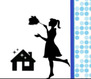 house cleaning * in Joliet, Illinois