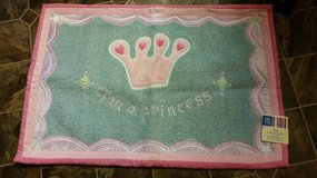 New / Princess Rug in Fort Campbell, Kentucky
