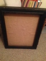 Shadow box/frame in Naperville, Illinois