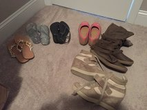 Size 7 Womens Shoes In Hinesville Georgia