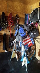 ^^^ Tack Closeouts, Tons of items, New and Used, SUPER PRICES!^^^ in Camp Lejeune, North Carolina