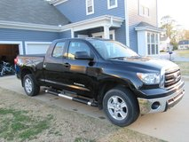 2012 Toyota Tundra V6 Double Cab in Fort Benning, Georgia
