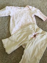 6-9 mo outfit 13 in DeKalb, Illinois