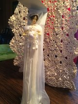 BRIDAL DOLL CATHAY COLLECTION LIMITED in Naperville, Illinois