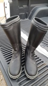 Combat Touring Boots in Alamogordo, New Mexico
