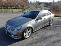 High Line Imports with Financing Available********** in Fort Drum, New York
