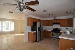 PRICE CUT 3bd 2bh single family home/MUST SELL in 29 Palms, California