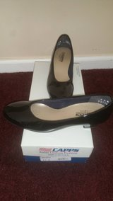 Sz 6.5 Dress Shoes Women's in Hinesville, Georgia