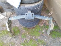 RECEIVER HITCH in Fort Polk, Louisiana