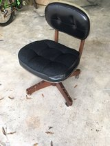 classic office chair in Kingwood, Texas