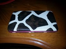 Women's Wallet in Katy, Texas