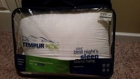 TempurPedic Pillows in Fort Leavenworth, Kansas