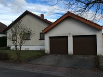 Single family house in Huetchenhausen in Ramstein, Germany