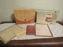 Reduced~Ancestry Family Tree Organizer~K&Company in Chicago, Illinois