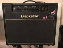 Blackstar HT Studio 20 in Conroe, Texas