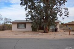 Twentynine Palms 3BD 2BH Single Family home for sale in 29 Palms, California