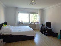 Wonderful appartment next to Ramstein air base in Ramstein, Germany