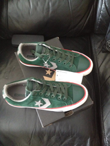 Converse Starlogy Trainers in Lakenheath, UK