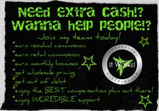 Looking for people to join my team in Fort Knox, Kentucky