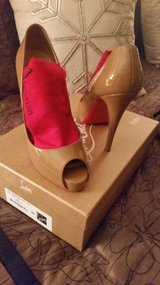 Christian Louboutin shoes in Tyndall AFB, Florida