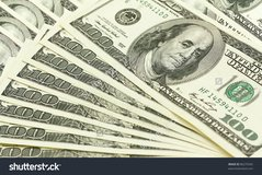 Need Cash? Need Help Selling Items Online? in Alamogordo, New Mexico