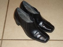 Super Cute Women's Bootie Shoes Excellent Condition Size 8 1/2 in Fairfield, California
