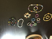 18 inch doll jewelry in Wheaton, Illinois