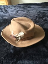 Ladies hat Brand new with tags in Lakenheath, UK