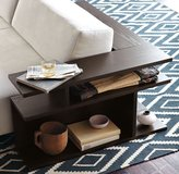 Wood end table sofa couch console in Camp Lejeune, North Carolina
